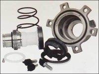Slurry Seal for Non-Metallic Pump Seal Type ZR300/51U/P IMS