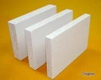 Construction Magnesium Oxide Board