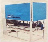 Heavy Duty Fully Automatic Multi Purpose Dona Machine