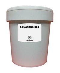 Aquatabs 300