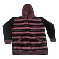 Woolen School Jackets