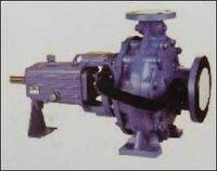 Non Clog Pumps (UMHQ)