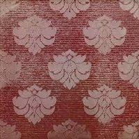 600X600 Vitrified Floor Tiles