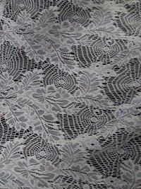 Elegant Jacquard Nylon Fabrics