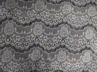 Exclusive Jacquard Nylon Fabrics