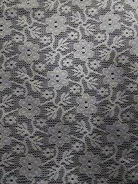Attractive Jacquard Nylon Fabrics