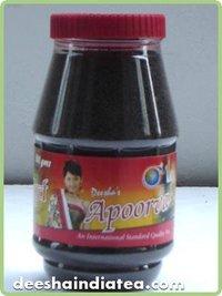 Assam Natural Tea