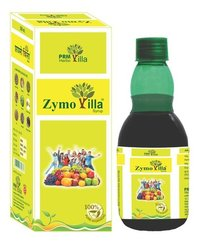 Zymo-Villa Syrup