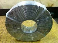 High Strength Specialty Aluminum Wire