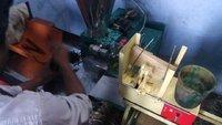 Agarbatti (Incense Stick) Making Machines