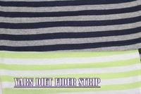 Dyed Feeder Stripe Yarn
