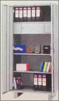 Office Almirah (JSFA-7002)