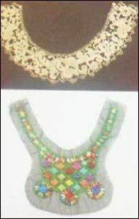 Necks (Laces)