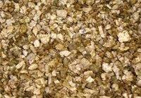 Exfoliated Vermiculite Grade III
