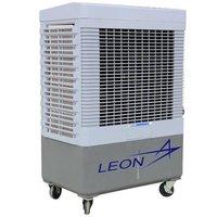 Leon Cooler LN-45