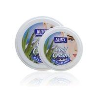 Altos Cold Cream