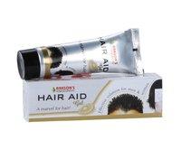 Hair Aid Gel