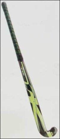 Core C4 (Hockey Sticks)