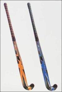 Core C6 (Hockey Sticks)