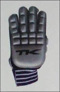 C1 Full Finger Glubs