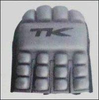 C2 Cut Finger Glubs