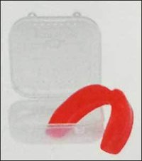 C3 Mouth Guard Imported