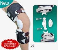 Dynamic O.A. Knee Brace (N25)