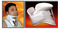 Philadelphia Cervical Collar With Turn Buckle (N14)