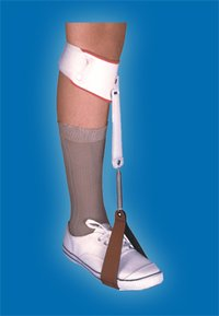 Dorsiflexion Assist Device (N21)