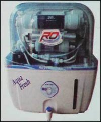 Swift RO Water Purifier