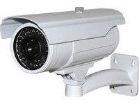 800 TVL CCTV Cameras