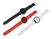 Advanced Design Smart Watch