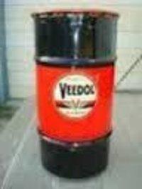 Industrial Lubricants Oil