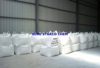 Urea N46 Fertilizer