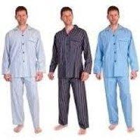 Gents Night Suit