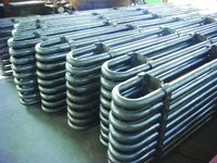Non Ferrous Metal Alloys