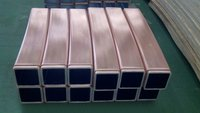 Copper Mould For Continuous Casting Machine