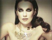 Italian Artistic Jewellery