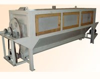 Rice Bran Centrifugal Machine
