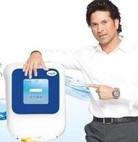 Water Purifier (Livpure)