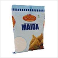 Maida Atta