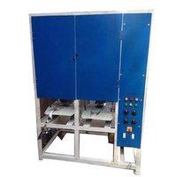 Dona Manufacturing Machine