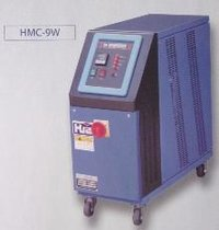 HMC Series Mold Temperature Controllers (HMC-9W)