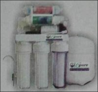 GP Economy Super Water Purifier