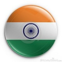 Indian Email Database and Mailing List