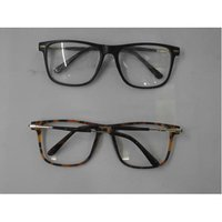 Customized Eyeglass Designer Frames