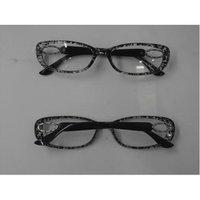 Fashion Eyeglass Frame