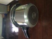 7.5 Ltr Induction Base Pressure Cooker