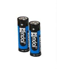 Super Alkaline Battery AA / LR6 / AM3