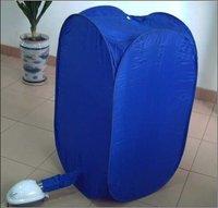 Portable Mini Electric Clothes Air Dryer